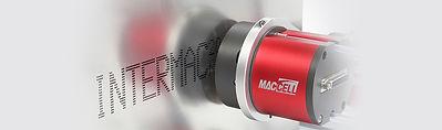 maccell premium waterproof 1.jpg