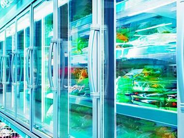 marking_frozen_food_packaging_388.jpg