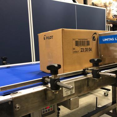 Limitronic V5Lite carton box.jpeg