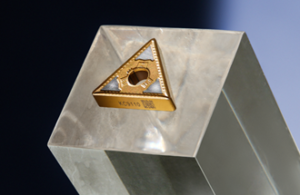 other-metals-300x195.png