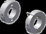 9266018-Rollenaufnahme-kpl.-75mm-Bausatz