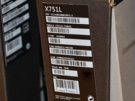 traceability-tracking-label_388.jpg