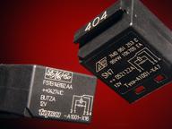 Electronics 11.tif
