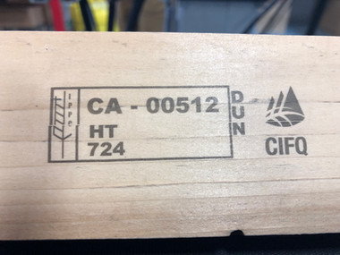 Sojet Elfin II wood bois 5.jpeg