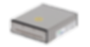 maccell pigment printhead.png
