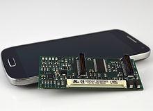 Electronic05.JPG