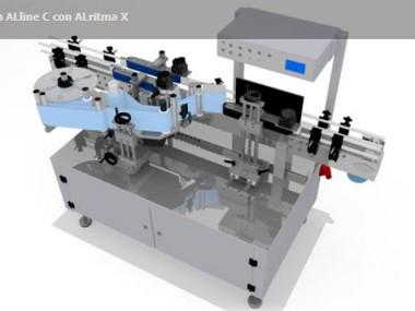 ALtech ALritma X 4.JPG