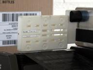 Evolabel Blow Vac Applicator 1.jpg