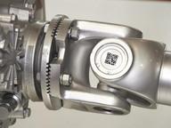 mechanical_part_label_ok_0.jpg