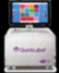 Quicklabel QL-240.png