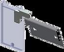 9052850B-Spendekante-verlaengert-mit-LS-
