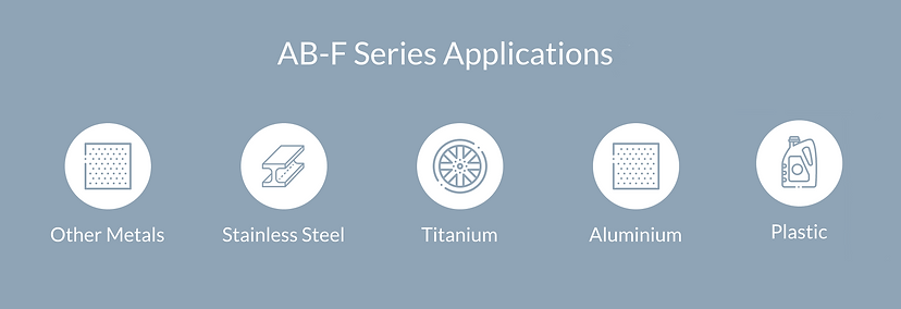 Ab-FS Series Application.tif