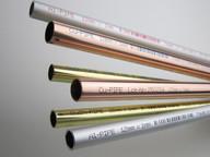 Leibinger: Aluminium Pipe