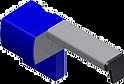 9052860-Abschneidevorrichtung-Rotation-C