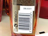 bottle_label_lot_number_0.jpg
