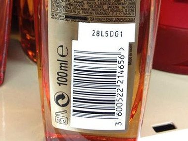 bottle_label_lot_number_0.jpg