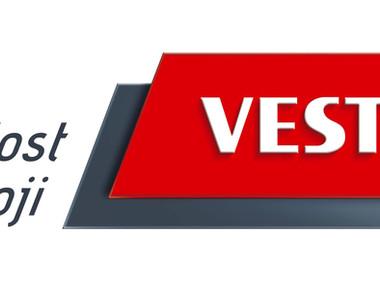 vestel_logo.jpg