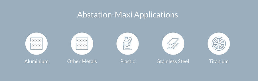 Abstation Maxi Applications.png