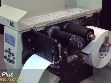 Zebra 105SLPlus 10.jpg