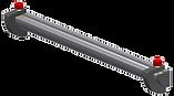 9088992-Leporellofuehrung-Spectra-II-216