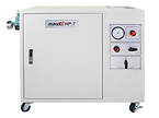 maccell HP7 htotal control system.png