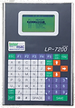 maccell T3 Marker LP7000 Controler.png