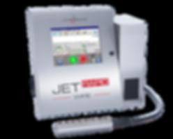 Leibinger Jet Rapid Wire 2.png