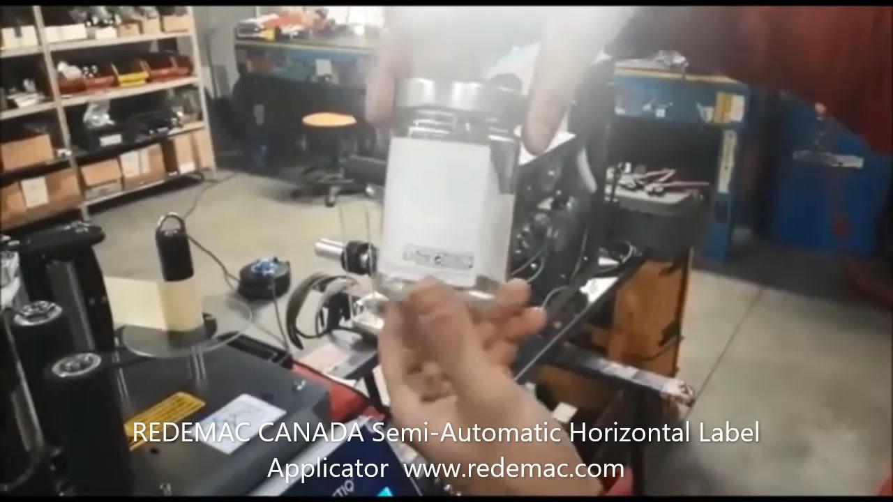 Semi-Automatic Horizontal.mp4