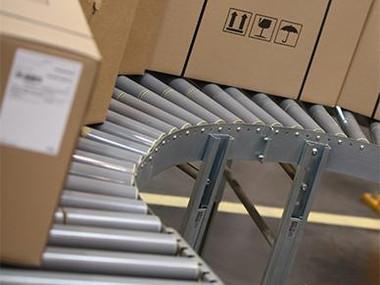 parcel-traceability-label_388.jpg