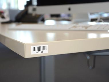 asset-label-management.jpg