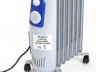 rating_plate_heater_appliance_388.jpg