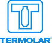 termolar_logo_0.jpg