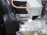 engine-part-labeling_0.jpg