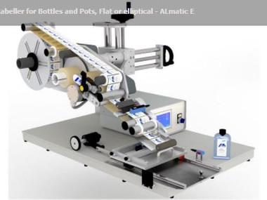 ALtech ALmatic 3.JPG