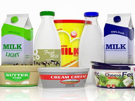 dairy_products_marking_0.jpg