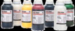 maccell premium waterproof inks.png