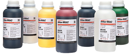 maccell premium waterproof inks.png