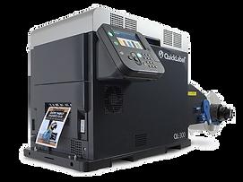 Quicklabel QL 300.png