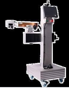 Fiber Laser transp.png