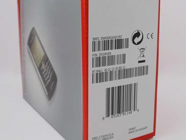 distribution-label_1.jpg
