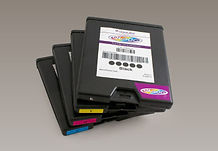 Astronova QL 800 ink cartridges .jpg