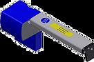 9052960-Abschneidevorrichtung-Rotation-C