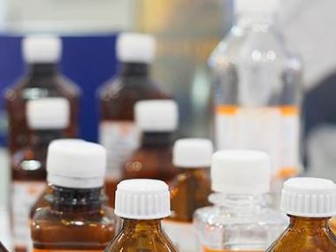 laboratory-label-bottles-samples_388.jpg