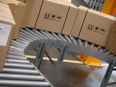 parcel-traceability-label_3.jpg