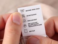 print-care-label_1.jpg