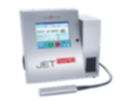 Leibinger Jet Rapid 1.png