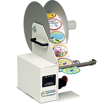Astronova QUICKDISPENSE LABEL DISPENSER_