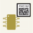 circuit120-120px.png