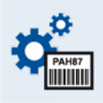 mecanicalpart120-120px.png