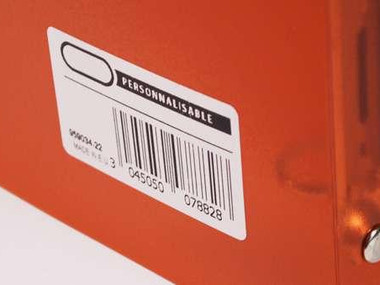 barcode-distribution.jpg